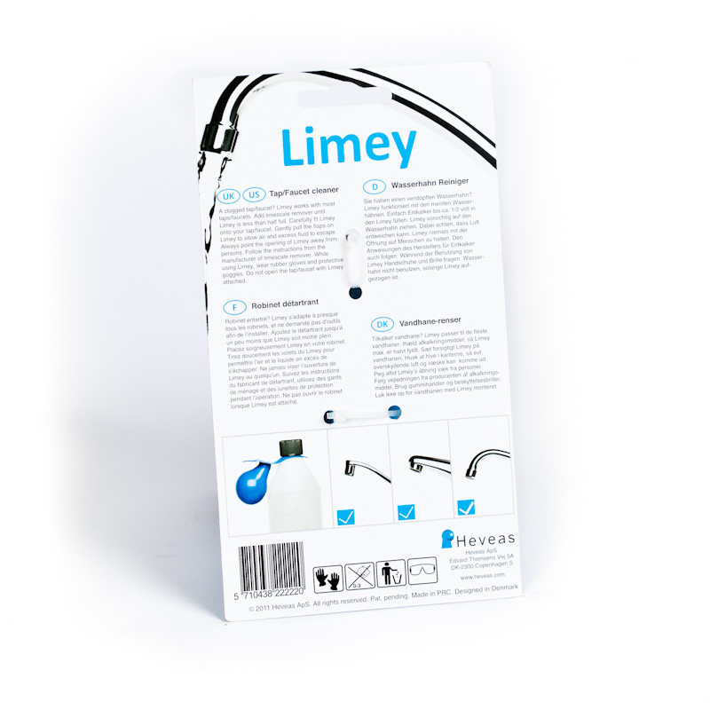 Limey_packaging_back_lowres