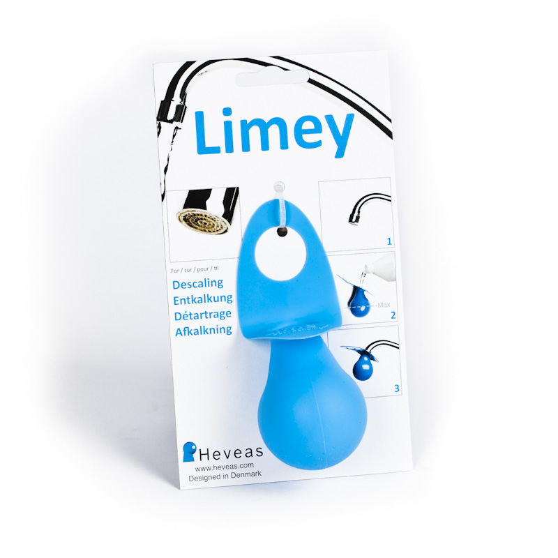 Limey_packaging_lowres