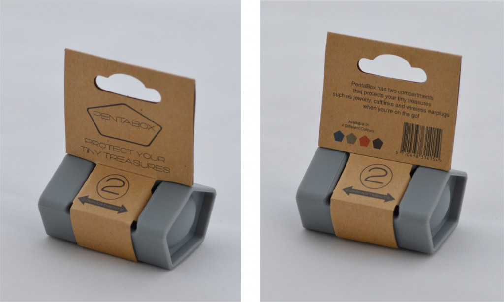 PentaBox_Grey_Packaging