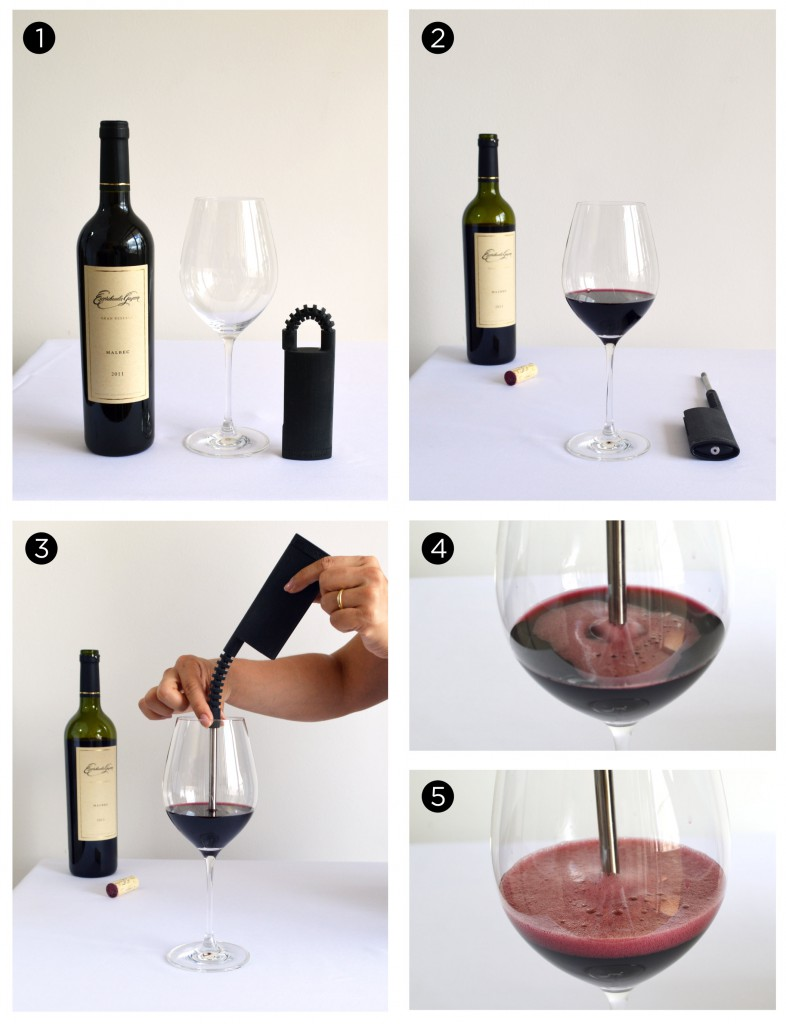 WineWhisperer_how_to_use